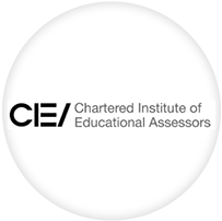 Chartered Institute of educational assessors