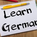 free platforms for learning German